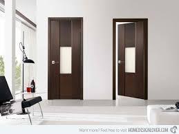 16 Interior Door 15 Wooden Panel Door Designs Home Design Lover Interior Door