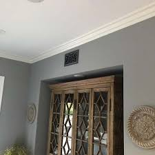 Decorative Vent Covers Return Air Filter Grilles