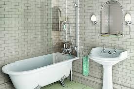 Period Bathroom Mirrors Bathroom Mirrors Vojnik Info