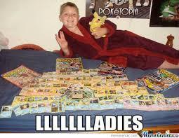 Nerd Karate Kid Meme - nerdy kid memes image memes at relatably com