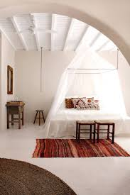 zen interiors 153 best rugs images on pinterest boho chic at home and home