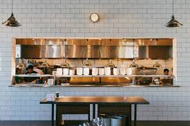 restaurant kitchen furniture kitchen up inside chef ford fry s atlanta kitchens