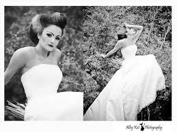 of frankenstein wedding dress of frankenstein rock n roll