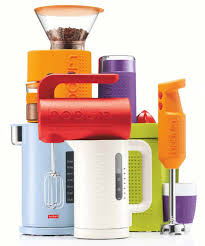 colorful kitchen appliances colorful kitchen appliances home design ideas and pictures