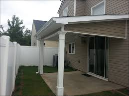 Patio Deck Covers Pictures by Outdoor Amazing Patio Awning Ideas Patio Cover Kits Building A