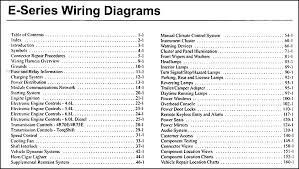 69 ford econoline wiring diagrams 1972 ford f100 wiring diagram