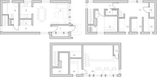 Home Floor Plans And Cost To Build 90 000 To Build U0026 Furnish The Low Budget House