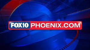 Make Up Classes In Phoenix Https Media Fox10phoenix Com Media Fox10phoenix