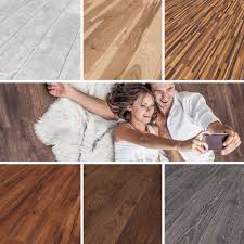 Laminate Flooring V Groove Advanced Quality Cheap Laminate Flooring Bevelled V Groove Wood