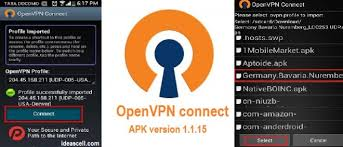 open vpn apk free openvpn connect apk 1 1 15 for android