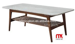 table legs for marble top marble top oak leg marble coffee table made in china view round