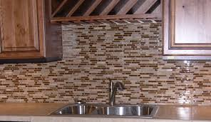 kitchen backsplash glass tiles glass mosaic kitchen backsplash captainwalt
