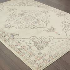 100 home decorators rugs rug on top of rug waternomics us