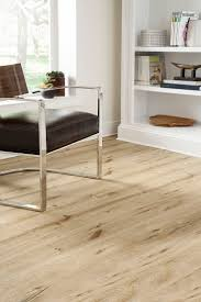 Is Laminate Flooring Scratch Resistant 141 Best 5 Flooring Images On Pinterest Flooring Mohawks And
