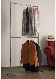 design garderobenstã nder designer garderobenstã nder 1 images de pumpink landhausküche holz