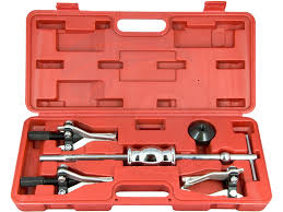 Internal External Bearing Puller 3 Jaw Pullers Slide Hammer