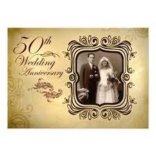 50 year wedding anniversary 50 wedding anniversary new wedding ideas trends luxuryweddings