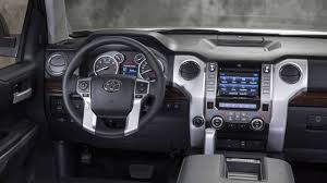 toyota usa 2017 2016 toyota tundra pricing for sale edmunds