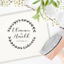 ton encreur mariage les 25 meilleures idées de la catégorie logo mariage sur