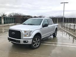 nissan canada lease buyout 2016 f 150 3 5l ecoboost supercrew lease takeover rennlist