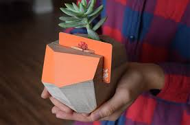 build a gift cards creative diys for giving home depot gift cards