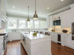 antique white kitchen ideas small white kitchens white galley kitchen best kitchen themes