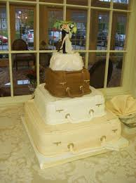 custom wedding cakes custom wedding cakes by wedding cake auburn ma