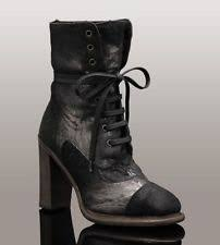 womens leather lace up boots australia ugg australia leather lace up boots for ebay