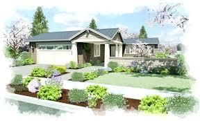 modular homes california modular homes in california prebuilt homes great choice for prefab