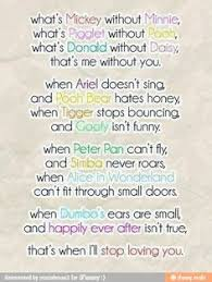 wedding quotes disney top 30 inspiring disney quotes disney quotes relationships and