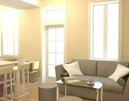 Designs For A Small Kitchen Living Room Living Room Design For A Small House Beautiful Homes