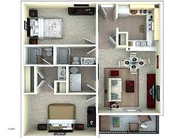 design your own floor plan free exterior design your own house magnificent ideas 2941 architecture