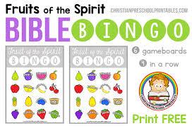 s day bingo day bingo coloring page arterey info