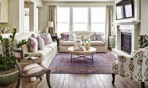 Decorating Coffee Table How To Decorate Your Home With Stuff You Already Have