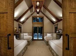 home interiors and gifts framed trendy whitewashed wood ideas minimalist cabin bedroom
