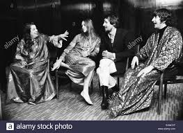 Michelle Phillips Mamas And Papas The Mamas And The Papas Pop Group 1967 L To R Dennis Doherty Case