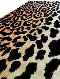 Cheetah Print Curtains by Staff Pick Duralee U0027s Leopard Velvet Fabric Leopard Prints
