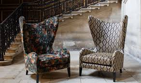 Upholstery Sussex Inside Design Interior Design Home Furnishing And Upholstery