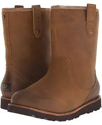 ugg s stoneman boots sale ugg boots 6pm com