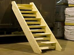 space saving stairs and handrails u2014 john robinson house decor