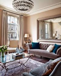 915 best london interior images on pinterest eclectic furniture