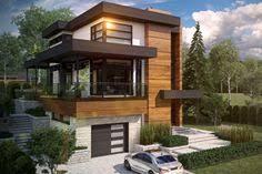 home design 3d jouer 75 best small modern home design idea on a budget budgeting