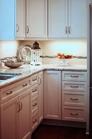 11 best marsh cabinets images on pinterest cabinets kitchen