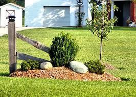 l post ideas landscaping l post ideas landscaping to awesome l post ideas landscaping