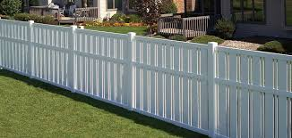 Backyard Fencing Cost - stylish ideas types of privacy fences easy 101 fence designs