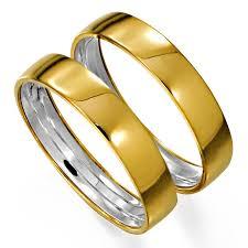 casasdasalian as alianças de ouro casa das alianças