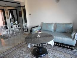 location appartement 2 chambres locations appartement 2 chambres route de casablanca marrakech
