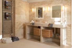 country bathrooms designs 47 country bathroom decor bathroom color and paint ideas