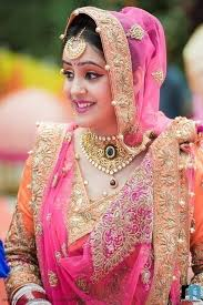 Bridal Pics 10 Punjabi Brides Who Gave Us Major Bridal Wear Goals