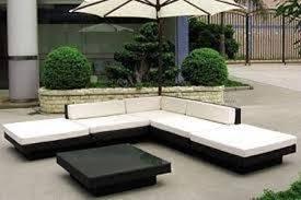 divanetti fai da te best divani da terrazzo photos home design inspiration